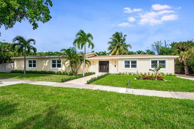 249 Gregory Road, West Palm Beach, FL 33405 (#RX-10577304) :: Weichert, Realtors® - True Quality Service