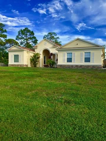 12102 N 68th Street, The Acreage, FL 33470 (#RX-10577442) :: Harold Simon   Keller Williams Realty Services