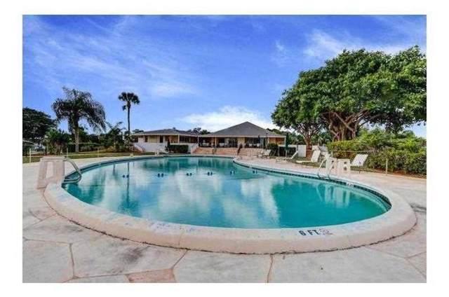 68 East Court, Royal Palm Beach, FL 33411 (#RX-10577451) :: Ryan Jennings Group