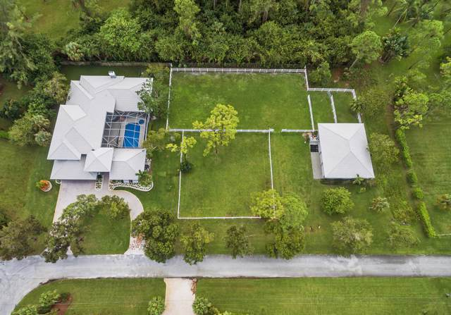 6690 NW 67th Place, Parkland, FL 33067 (#RX-10577620) :: The Reynolds Team/ONE Sotheby's International Realty