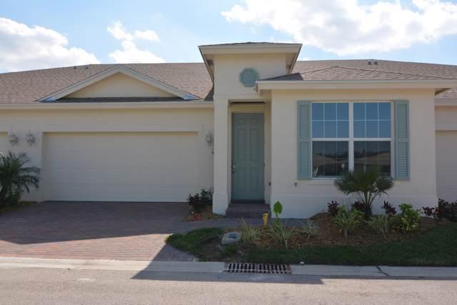6018 Scott Story Way, Vero Beach, FL 32967 (#RX-10577676) :: Ryan Jennings Group