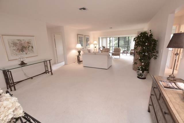 10153 Quail Covey Road Hibiscus N, Boynton Beach, FL 33436 (#RX-10577681) :: Ryan Jennings Group