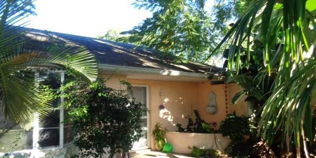 1597 SE Portillo Road, Port Saint Lucie, FL 34952 (#RX-10577771) :: Ryan Jennings Group
