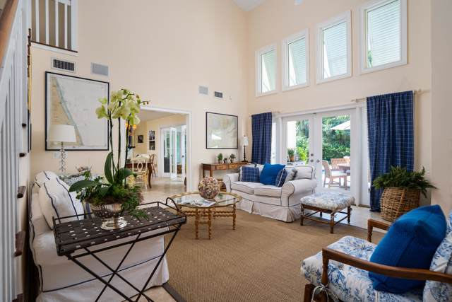 Address Not Published, Vero Beach, FL 32963 (#RX-10577827) :: The Reynolds Team/ONE Sotheby's International Realty