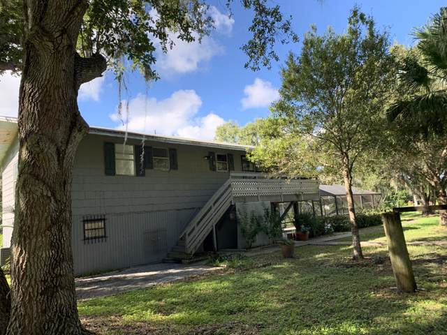 5175 Melville Road, Fort Pierce, FL 34982 (#RX-10577898) :: Harold Simon   Keller Williams Realty Services