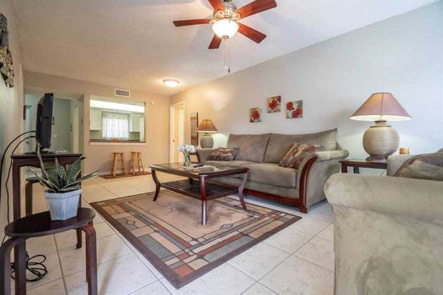 2355 Linton Ridge Circle F2, Delray Beach, FL 33444 (#RX-10577928) :: Ryan Jennings Group