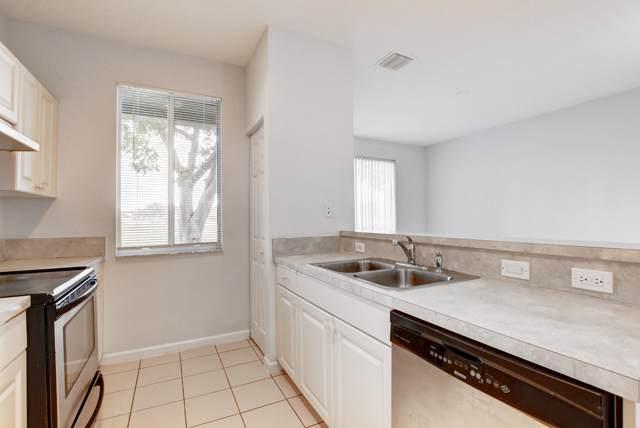 1007 Lucaya Drive, Riviera Beach, FL 33404 (#RX-10577972) :: Ryan Jennings Group
