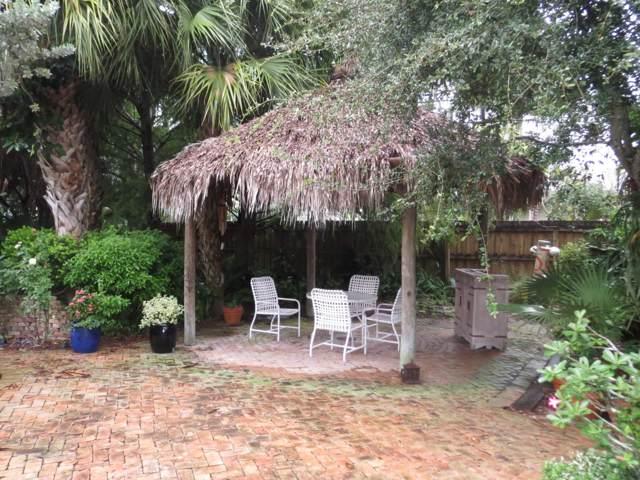 50 W Rubber Tree Drive, Lake Worth, FL 33467 (MLS #RX-10578072) :: Castelli Real Estate Services