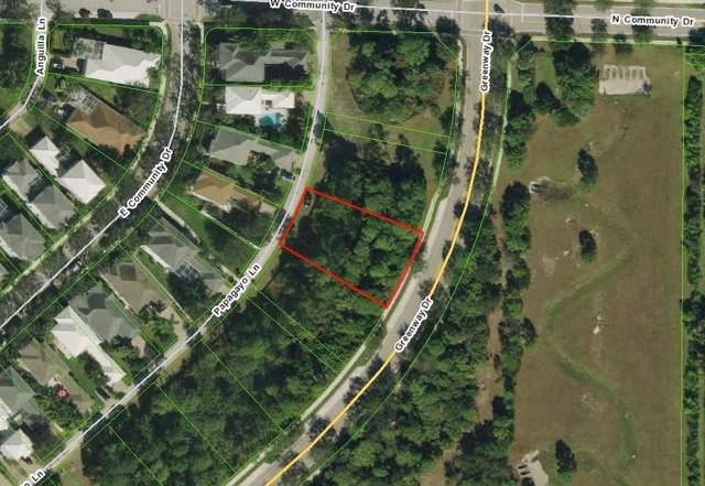 2616 Greenway Drive Lot 356, Jupiter, FL 33458 (#RX-10578136) :: Ryan Jennings Group