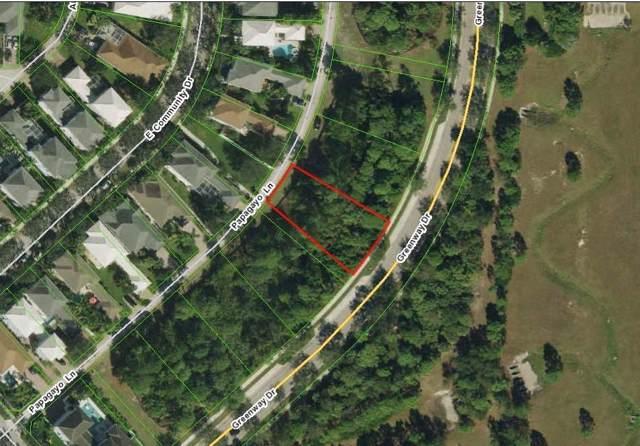 2620 Greenway Drive Lot 355, Jupiter, FL 33458 (#RX-10578141) :: Ryan Jennings Group
