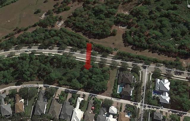 2632 Greenway Drive Lot 352, Jupiter, FL 33458 (#RX-10578148) :: Ryan Jennings Group