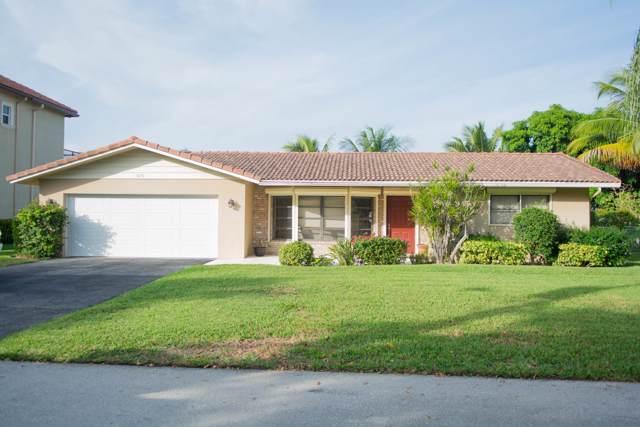 Delray Beach, FL 33483 :: The Reynolds Team/ONE Sotheby's International Realty