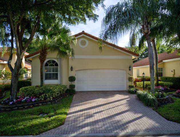 5156 Columbo Court, Delray Beach, FL 33484 (#RX-10578232) :: The Reynolds Team/ONE Sotheby's International Realty