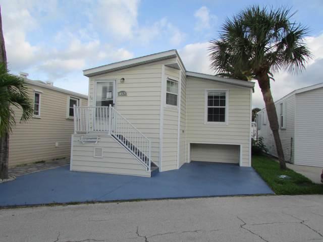 1092 Nettles Boulevard, Jensen Beach, FL 34957 (#RX-10578240) :: The Reynolds Team/ONE Sotheby's International Realty