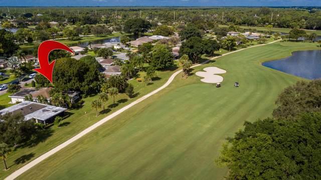 13670 Whispering Lakes Lane, Palm Beach Gardens, FL 33418 (#RX-10578328) :: Ryan Jennings Group