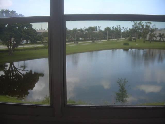 5901 NW 61st Avenue #206, Tamarac, FL 33319 (MLS #RX-10578377) :: Castelli Real Estate Services