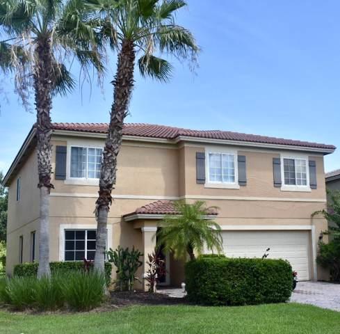5590 43rd Ct Court, Vero Beach, FL 32967 (#RX-10578378) :: Keller Williams Vero Beach