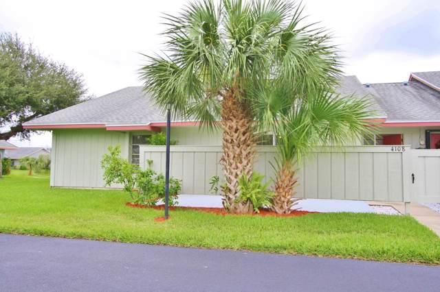 4108 NW Cinnamon Tree Circle, Jensen Beach, FL 34957 (#RX-10578516) :: Ryan Jennings Group