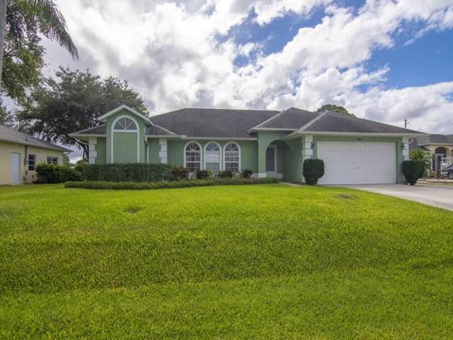 110 Empire Terrace, Sebastian, FL 32958 (#RX-10578664) :: Keller Williams Vero Beach