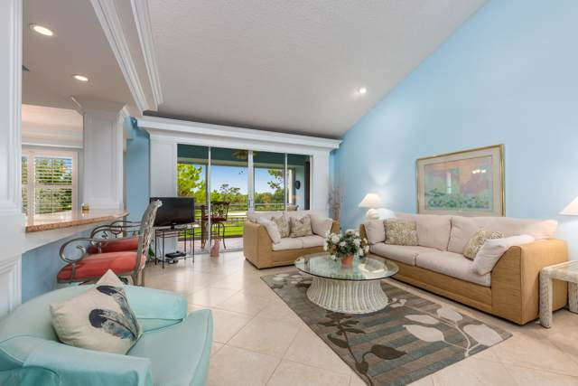 12413 NW Harbour Ridge Boulevard 4-6, Palm City, FL 34990 (#RX-10578669) :: Ryan Jennings Group