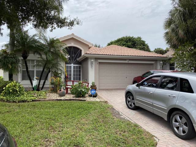 Boynton Beach, FL 33437 :: Ryan Jennings Group