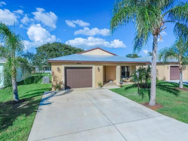 14442 Azucena Court, Fort Pierce, FL 34951 (#RX-10578744) :: Keller Williams Vero Beach