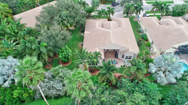 7163 Arcadia Bay Court, Delray Beach, FL 33446 (#RX-10578761) :: Ryan Jennings Group