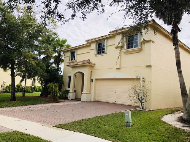 10094 Boca Vista Drive, Boca Raton, FL 33498 (#RX-10578774) :: Ryan Jennings Group
