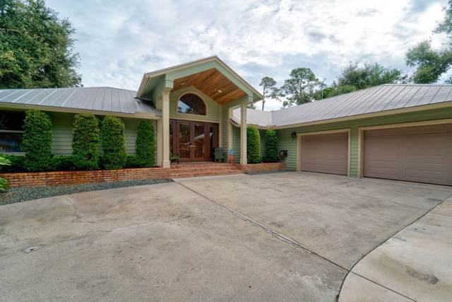9110 Winding Woods Drive, Lake Worth, FL 33467 (MLS #RX-10578801) :: Berkshire Hathaway HomeServices EWM Realty