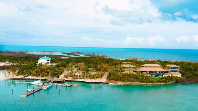 0 Big Grand Cay, Out Of Country, FL 00000 (#RX-10578946) :: The Reynolds Team/ONE Sotheby's International Realty