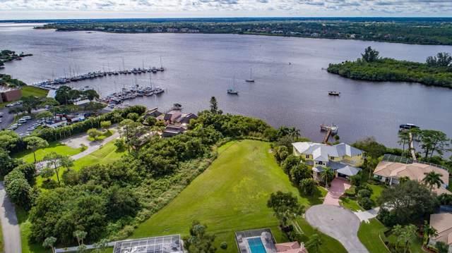 3308/3316 SE River Vista Court, Port Saint Lucie, FL 34952 (#RX-10578997) :: Ryan Jennings Group