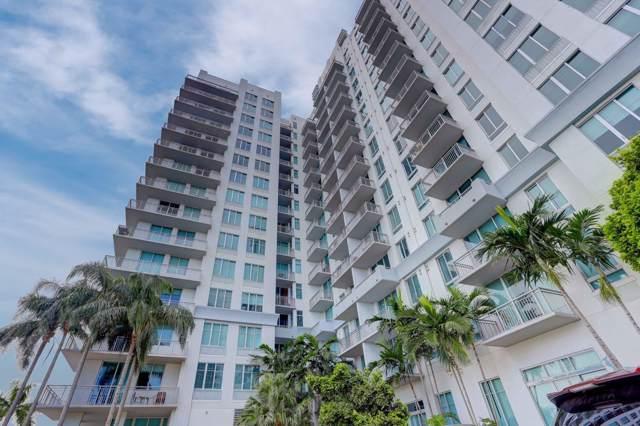 300 S Australian Avenue #1004, West Palm Beach, FL 33401 (#RX-10579010) :: Ryan Jennings Group
