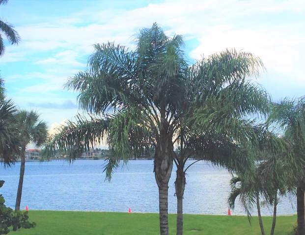 39 S Lakeshore Drive #39, Hypoluxo, FL 33462 (#RX-10579054) :: Ryan Jennings Group