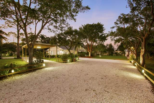 13593 87th Street N, West Palm Beach, FL 33412 (MLS #RX-10579077) :: Castelli Real Estate Services