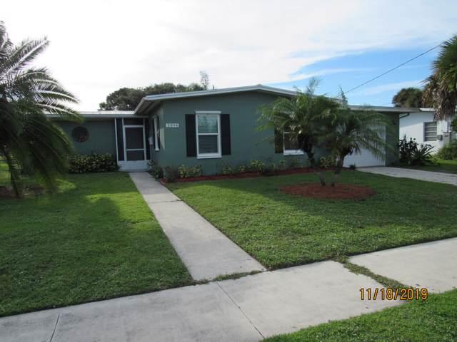 2894 SE Treasure Island Road, Port Saint Lucie, FL 34952 (#RX-10579131) :: Ryan Jennings Group