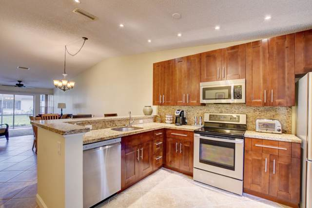 18597 Horizon Avenue C, Boca Raton, FL 33496 (#RX-10579173) :: Ryan Jennings Group