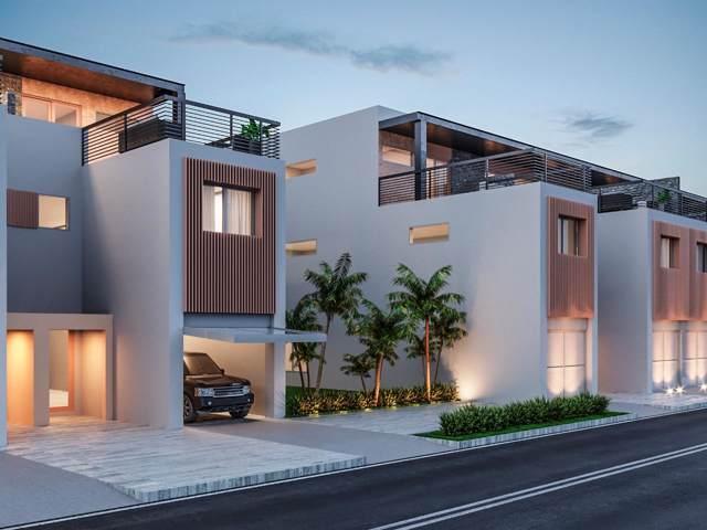 150 SE 5th Court, Deerfield Beach, FL 33441 (MLS #RX-10579186) :: Castelli Real Estate Services