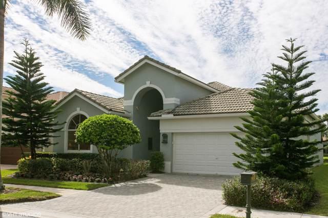 9031 Sand Pine Lane, West Palm Beach, FL 33412 (#RX-10579247) :: Ryan Jennings Group
