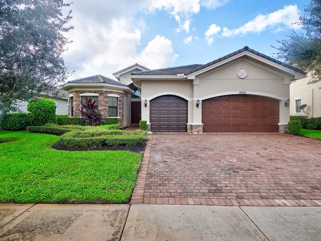 9432 Equus Circle, Boynton Beach, FL 33472 (#RX-10579280) :: Ryan Jennings Group
