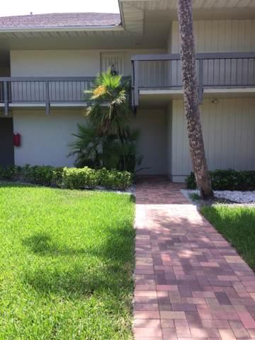 600 Greensward Lane 103-Kn, Delray Beach, FL 33445 (#RX-10579397) :: Dalton Wade