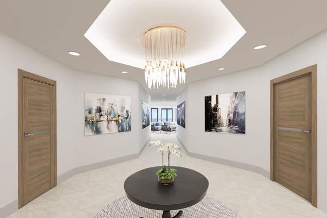 2000 S Ocean Boulevard 209N, Palm Beach, FL 33480 (MLS #RX-10579417) :: Castelli Real Estate Services