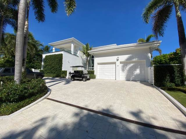 215 Indian Road, Palm Beach, FL 33480 (MLS #RX-10579423) :: Castelli Real Estate Services