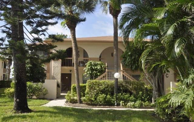 13799 Date Palm Court B, Delray Beach, FL 33484 (#RX-10579433) :: Dalton Wade