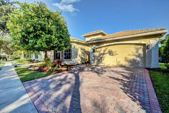 19090 Skyridge Circle, Boca Raton, FL 33498 (#RX-10579441) :: The Reynolds Team/ONE Sotheby's International Realty