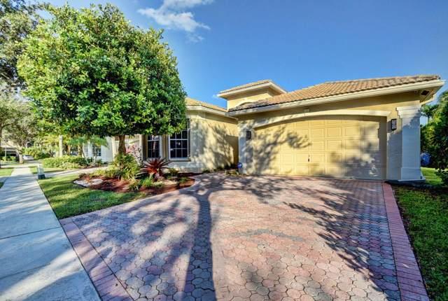 19090 Skyridge Circle, Boca Raton, FL 33498 (MLS #RX-10579441) :: Berkshire Hathaway HomeServices EWM Realty