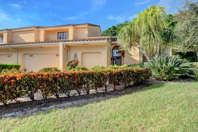 20125 Fairfax Drive, Boca Raton, FL 33434 (#RX-10579464) :: Ryan Jennings Group