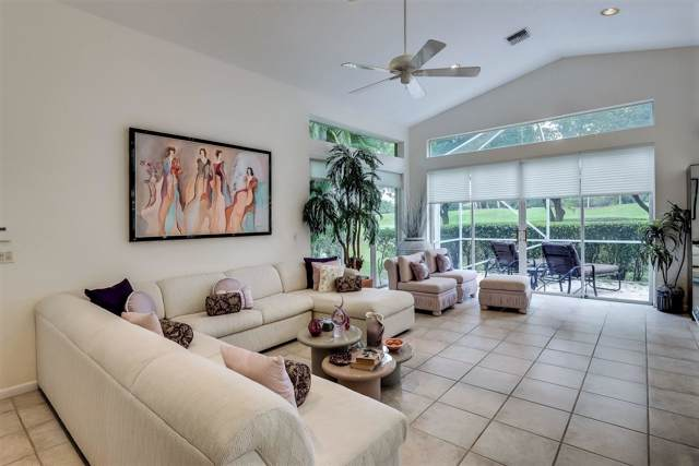4706 Carlton Golf Drive, Wellington, FL 33449 (#RX-10579466) :: Ryan Jennings Group