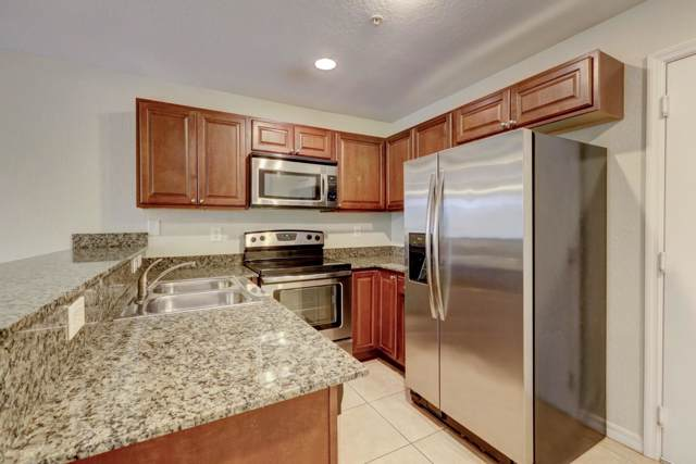 5273 SE Jennings Lane, Stuart, FL 34997 (#RX-10579526) :: Ryan Jennings Group