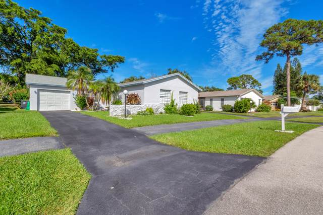 7329 Pine Park Drive N, Lake Worth, FL 33467 (#RX-10579564) :: Dalton Wade