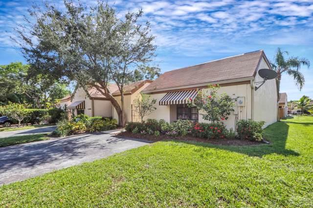 5214 Peppercorn Street, Palm Beach Gardens, FL 33418 (#RX-10579605) :: Dalton Wade